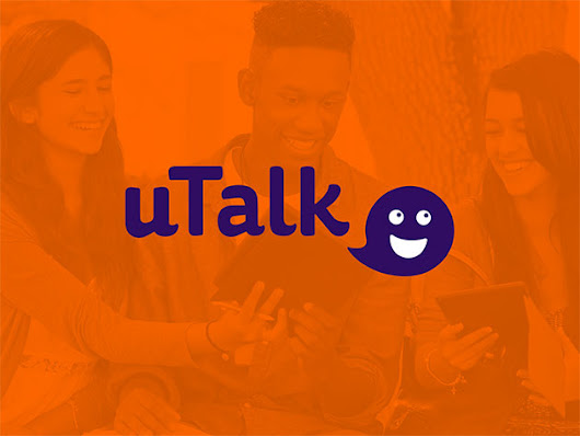 Learn Any Six of the 130 Languages in the uTalk Library