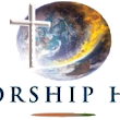 Worship Him Presentation Software for Churches