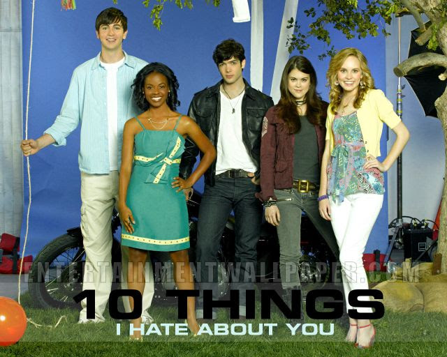 tv_10_things_i_hate_about_you01