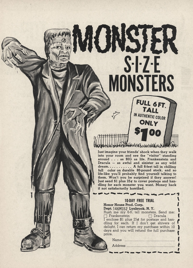 formonstersonly07_50