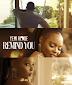 Naija:Download Music Mp3:- Yemi Alade – Remind You