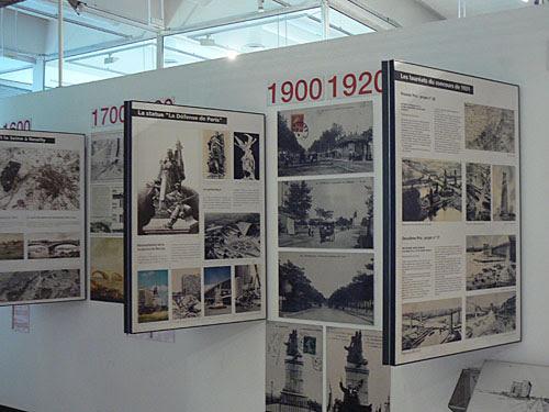 musée defense 2.jpg