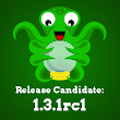 New release candidate: 1.3.1rc1