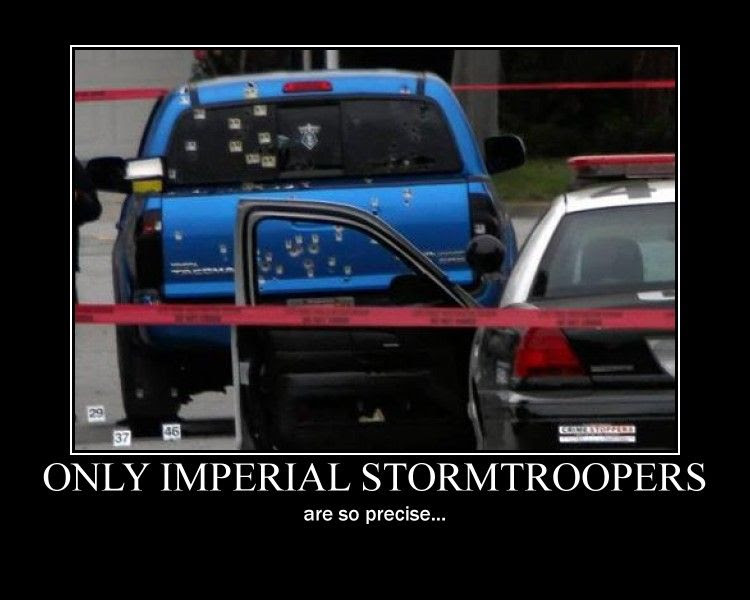 photo Imperial_stormtroopers.jpg