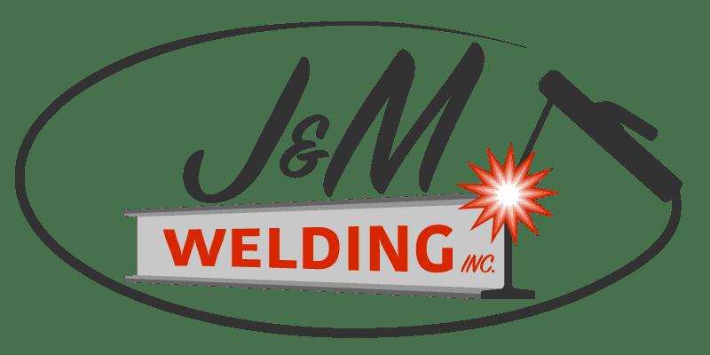 Equipment Repairs in San Luis Obispo County - J & M ...