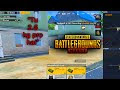 pubgmobilegenerator.tk [Lаtеѕt] Pubg.4All.Cool Pubg Mobile Hack Cheat Random Squads Or Duos - LGX