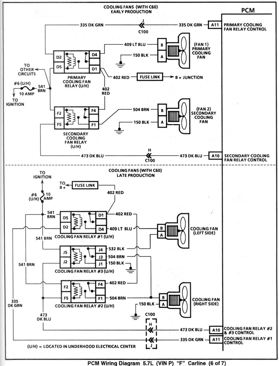 1996 Chevy Camaro Z28 Wiring Diagram Cooling Wiring Diagrams Slim River A Slim River A Mumblestudio It