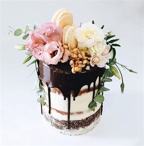 1000  ideas about Drip Cakes on Pinterest   Chocolate Drip