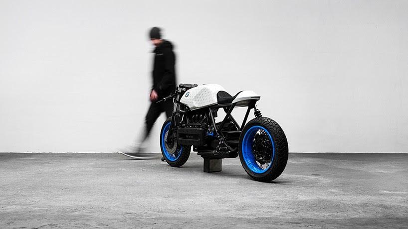 impuls-BMW-k101-fabian-gatermann-matthias-edlinger-designboom-04