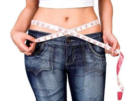 Cinco razones por las que no puedes bajar de peso