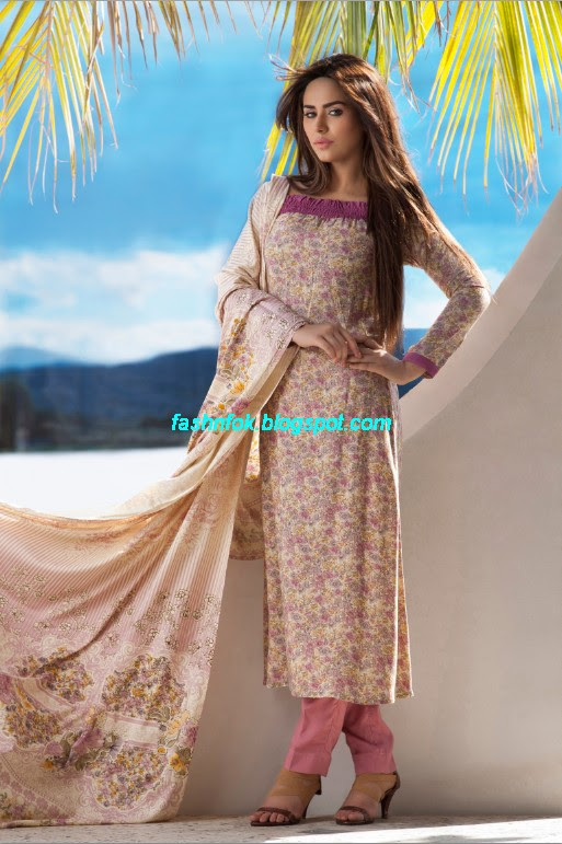 Firdous-Spring-Summer-Lawn-Collection-2013-Firdous-ZTM-Chilman-Regular-Fashionable-Lawn-Prints-7