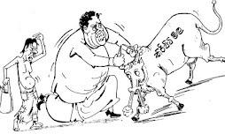 Milkpowder Try to  Kill Sri Lankans
