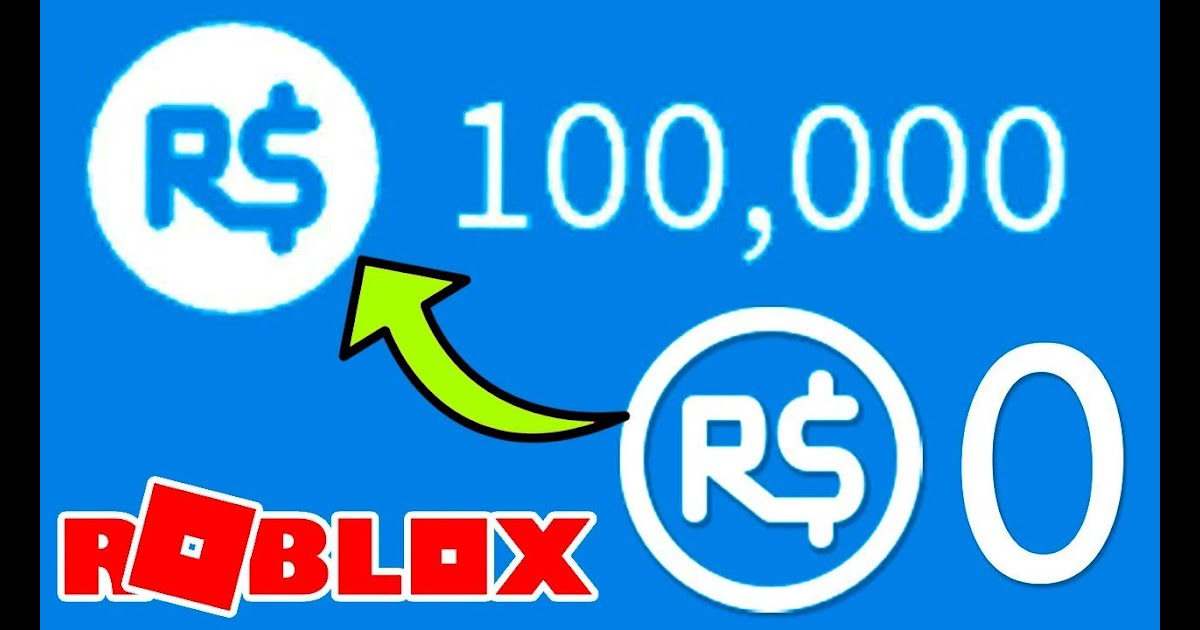 How To Look Rich In Roblox With 0 Robux Girls