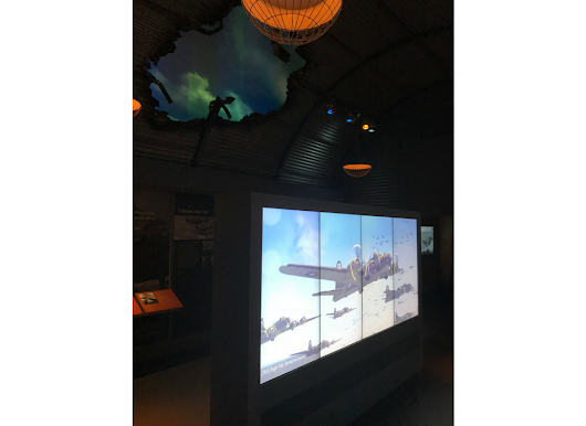 The Words of War | The National WWII Museum | New Orleans