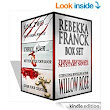 Amazon.com: Rebekka Franck Series Box Set eBook: Willow Rose: Kindle Store