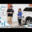 30 in 30 - VA Peninsula Small Business Edition - YouTube
