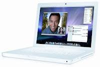 Apple Macbook notebook computer - Review