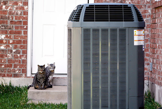 How to Prep Your Air Conditioner for Summer