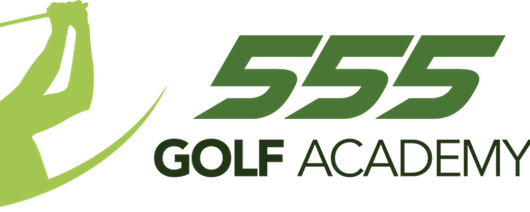 555 Golf - Golf Instruction, Golf Lessons, Golf Instructors, Golf Schools, Golf Academy, Golf Clinics, Golf Teachers, Golf Instruction for Juniors, Golf Instruction for Beginners all the way to Pros, and so much more - Home