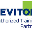 Registration Open for November Leviton Factory Training