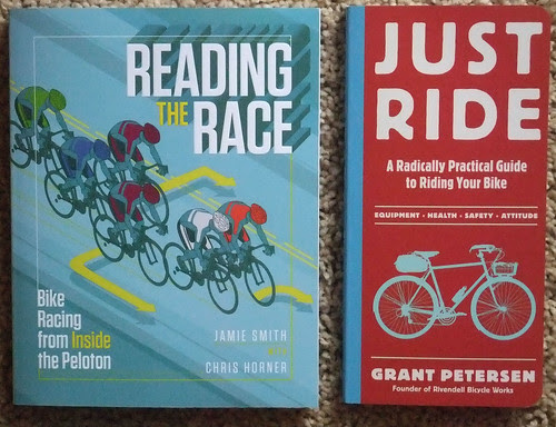 Recent and interesting Cycling books_0576