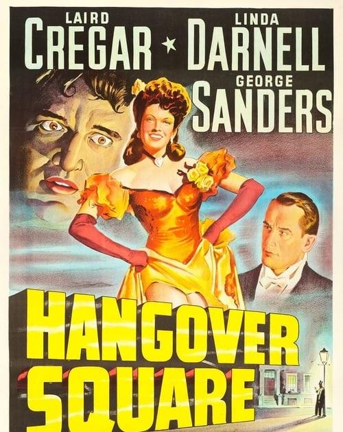 Hangover Stream Hd Filme