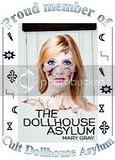 photo dollhouse_badge6-215x300_zpsdpqbxyfa.jpg