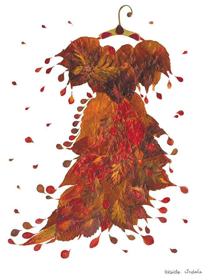 dried-floral-art-florotypie-elzbieta-wodala-3