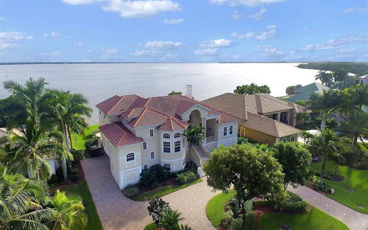 North Fort Myers Real Estate