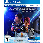 Loading Human Chapter 1 [PS4 Game]