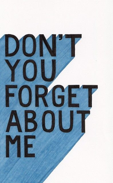 U Forgot Me Quotes 25 Best Forget You Quotes On Pinterest Forget