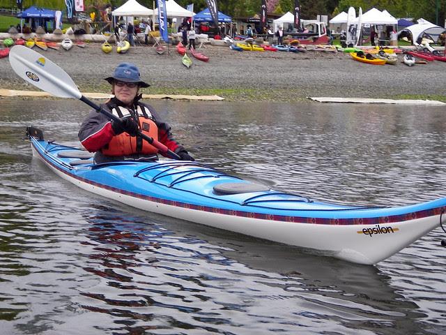 2011-05-14 Vancouver Island Paddlefest_0019
