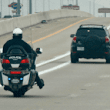 Texas Motorcycle Accident Statistics: Fatalities and Injuries