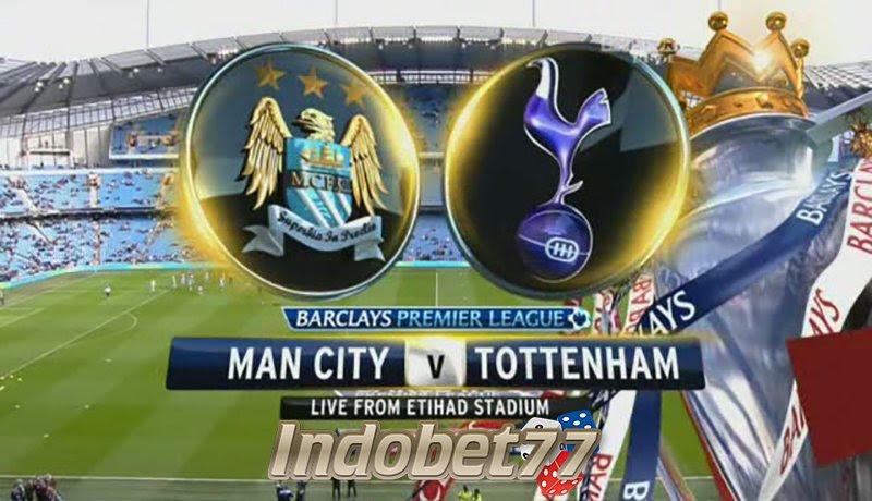 Prediksi Skor Manchester City vs Tottenham Hotspur, 17 ...
