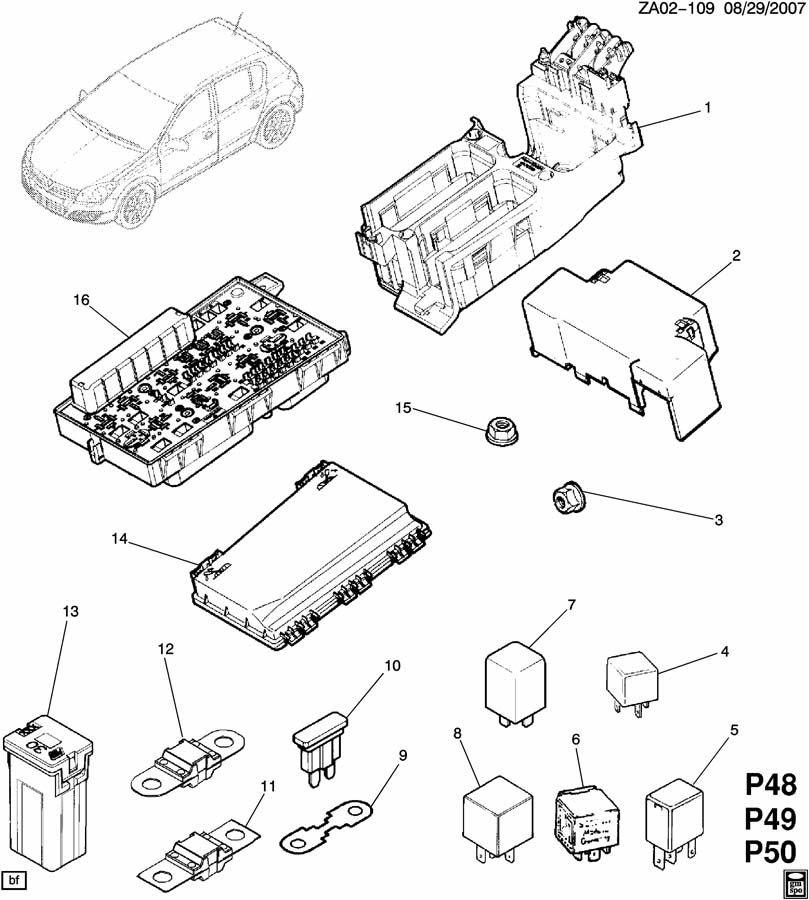 Diagram 2008 Saturn Astra Fuse Box Diagram Full Version Hd Quality Box Diagram Thoughtdiagrams Ecf3cn2020 It