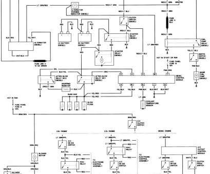 Ford F650 Starter Wiring Diagram Practical 2013 Ford F650 ...