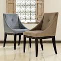 Best Famous Styles of Dining Room Chairs   Magzip - Home ...