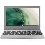 "Samsung XE310XBA-K03US Chromebook 4 11.6"" Celeron N4000 6GB 64GB eMMC"