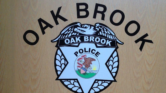 Police blotter: Michigan woman charged with theft from Sephora at Oakbrook Center