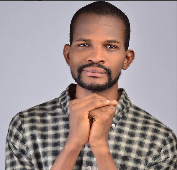 Actor Maduagwu blasts BankyW, Adesua for spending so much for their wedding