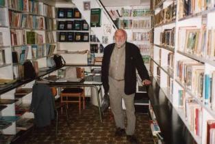 """Résultat de recherche d'images pour """"librairie charlot alger"""""""
