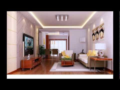 Fedisa Interior Home Furniture Design Interior Decorating Ideas India YouTube - Home Interior Designers In Chennai Interior Design For Living Room