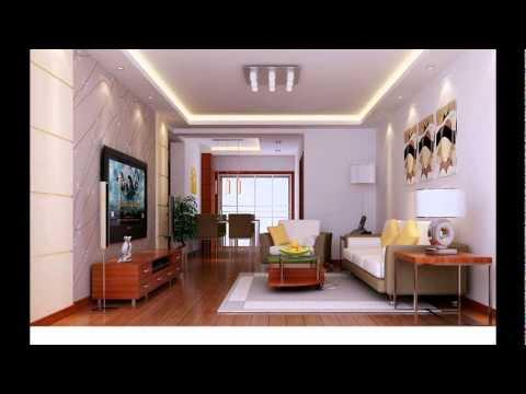 Fedisa Interior Home Furniture Design  Interior Decorating Ideas India  YouTube