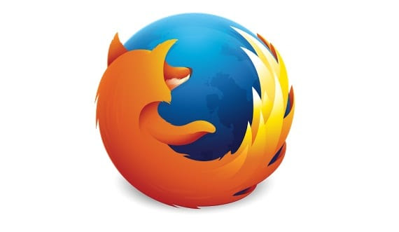 Firefox Cómo instalar  Flash Player en tu dispositivo Android no compatible