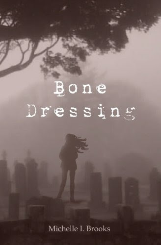 Bone Dressing (Volume 1)