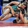 Live updates from Day 2 of the AHSAA Wrestling Championships in Huntsville