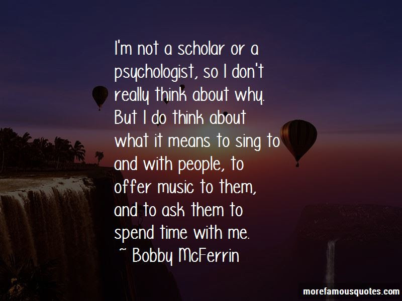 Spend Time With Me Quotes Top 55 Quotes About Spend Time With Me