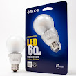 Can a $10 LED bulb finally convert the incandescent masses? | ExtremeTech
