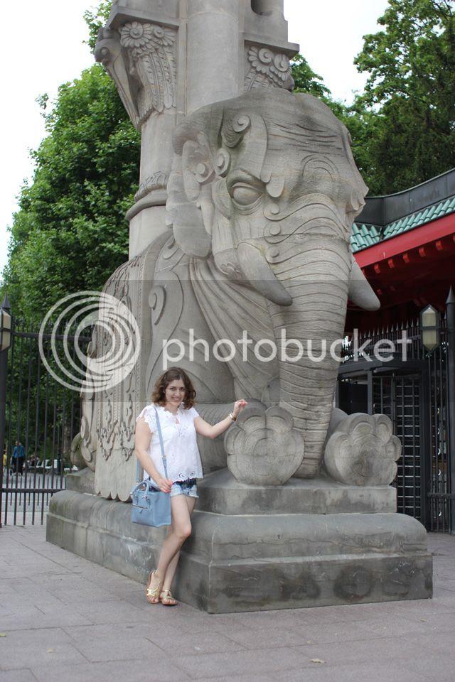 photo fashion-blogger-berlin_zps684ed802.jpg