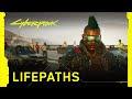 Tonton Tiga Buah Video Terbaru Cyberpunk 2077! oleh - gameheartstone.xyz